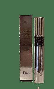 Christian Dior Diorshow Iconic Overcurl Waterproof Mascara