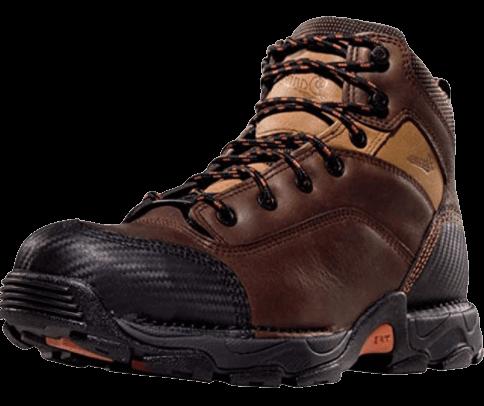 Danner Men's Corvallis NMT Boot
