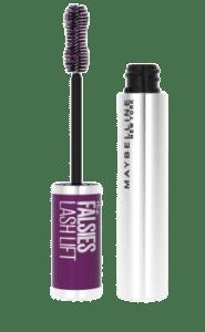 MAYBELLINE The Falsies Lash Lift Washable Mascara