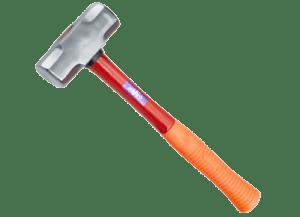 NEIKO 02867A Fiberglass Sledge Hammer