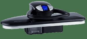 Reliable Aria 350SP Steam Press Digital Steam Press