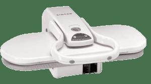 SINGER   Magic ESP-2 Electronic Steam Portable