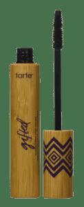 Tarte Cosmetics Gifted Amazonian Clay Smart Mascara