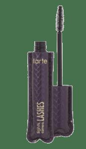 Tarte Lights, Camera, Lashes! Waterproof Mascara Black