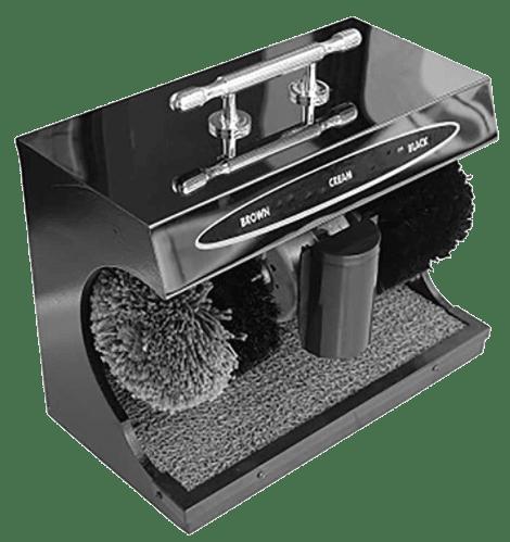 ZRB_Electric_Shoe_Polisher