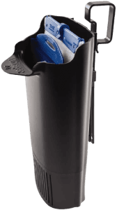 Tetra Whisper Internal Filter 3 to 10 Gallons