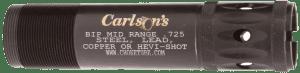 Carlson's Choke Tube Browning Invector