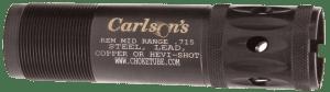 Carlson's Choke Tube Remington