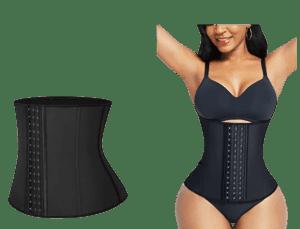 Lover-Beauty Waist Trainer for Women